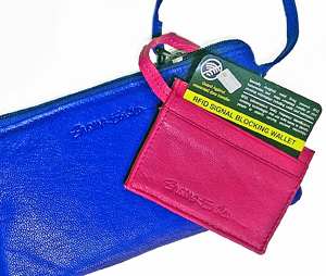 shona-easton-card-guard-annie-purse-300